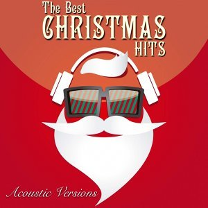 The Best Christmas Hits Foto artis