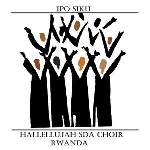 Hallellujah SDA Choir Rwanda Foto artis