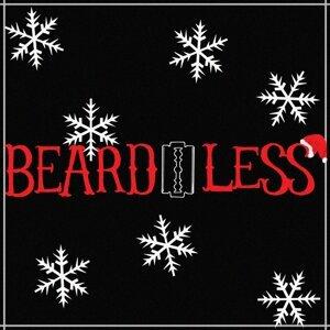 Beardless Foto artis