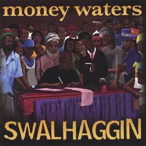 Money Waters Foto artis