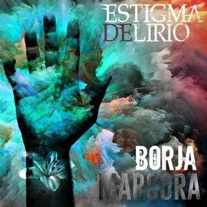 Borja Marcora Foto artis