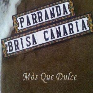 Parranda Brisa Canaria Foto artis