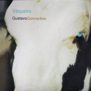 Gustavo Guimarães Foto artis