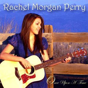 Rachel Morgan Perry Foto artis