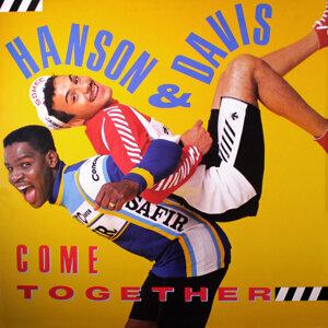Hanson & Davis