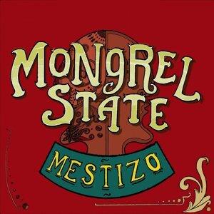 Mongrel State Foto artis