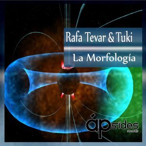 Rafa Tevar & Tuki Foto artis