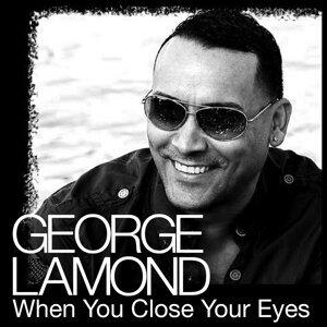 George Lamond 歌手頭像