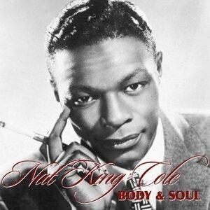 Body & Soul 歌手頭像