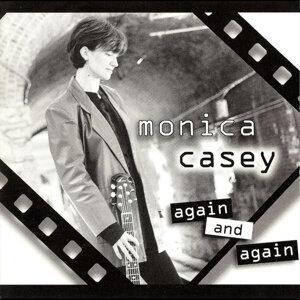 Monica Casey Foto artis