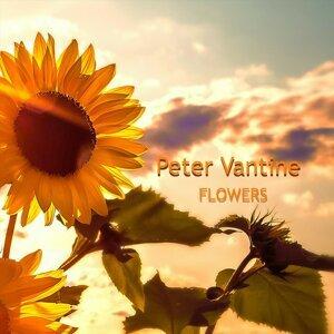 Peter Vantine Foto artis