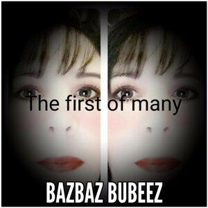 Bazbaz Bubeez Foto artis
