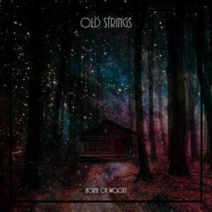 Old Strings Foto artis