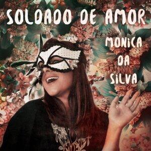 Monica da Silva Foto artis