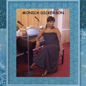 Monica Dickerson Foto artis