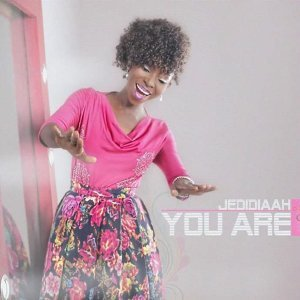 Jedidiaah Foto artis