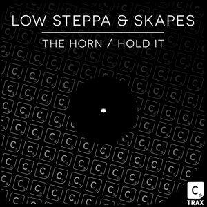 Low Steppa, Skapes Foto artis