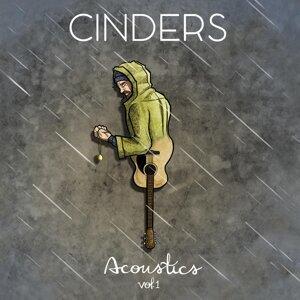 Cinders Foto artis
