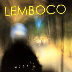Lemboco Foto artis