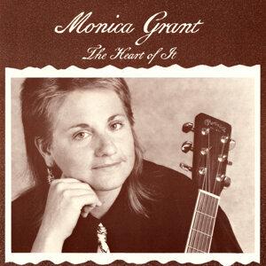 Monica Grant Foto artis