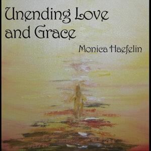 Monica Haefelin Foto artis
