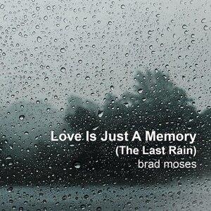 Brad Moses Foto artis