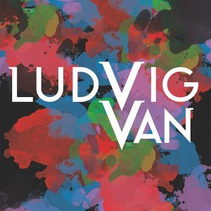 Ludvig Van Foto artis
