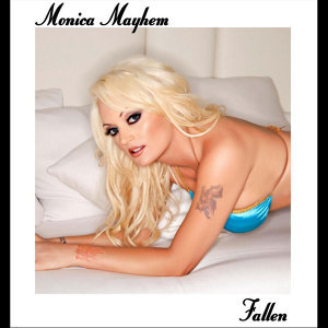 Monica Mayhem Foto artis