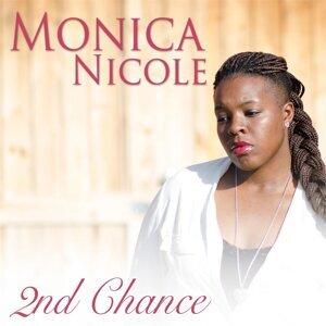 Monica Nicole Foto artis
