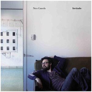 Nico Canedo Foto artis