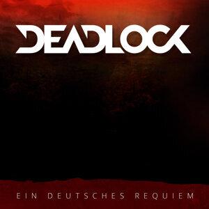 Deadlock 歌手頭像