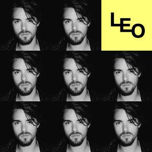 LEO Foto artis