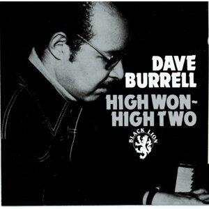 Dave Burrell 歌手頭像