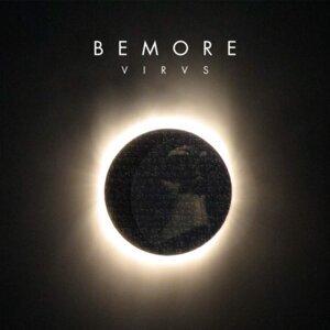 Bemore Foto artis