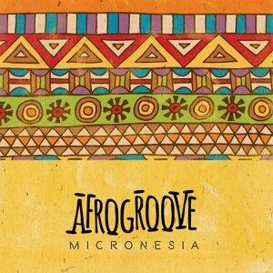 Micronesia Foto artis