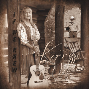 Kerry Wallace Foto artis