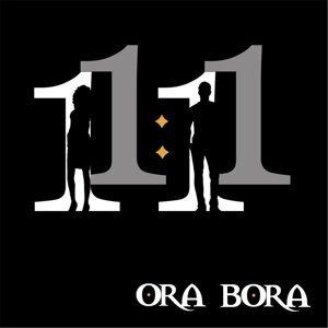 Ora Bora Foto artis