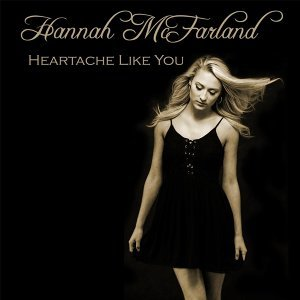 Hannah McFarland Foto artis