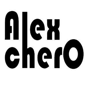 Alex Chero Foto artis