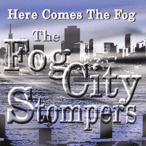 Fog City Stompers Foto artis