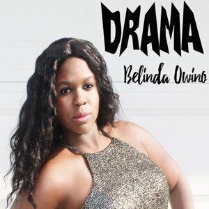 Belinda Owino Foto artis