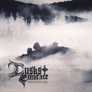 Dusks Embrace Foto artis