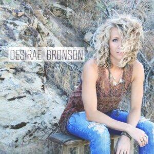 Desirae Bronson Foto artis