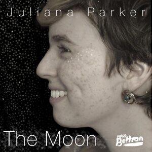 Juliana Parker Foto artis