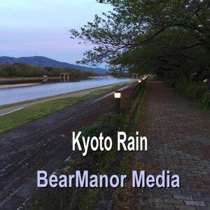 Bearmanor Media Foto artis