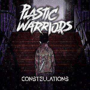 Plastic Warriors Foto artis