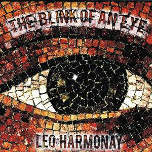 Leo Harmonay Foto artis