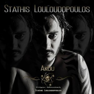 Stathis Louloudopoulos Foto artis