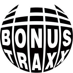 Bonustraxx Foto artis