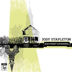 Jody Stapleton Foto artis